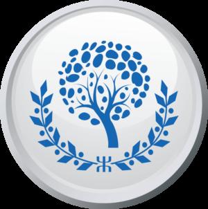Ecologie Kabylie (alpha)