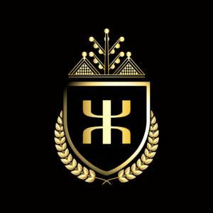 armoirie kabyle