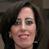 Fatiha Rahmouni