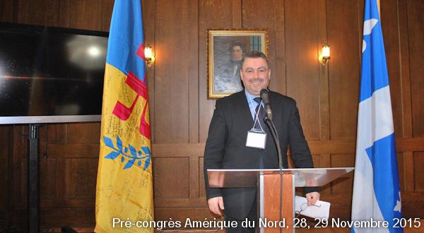 Pre-congres MAK Montreal4